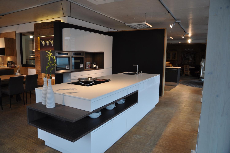 k che tischlerei spitzer. Black Bedroom Furniture Sets. Home Design Ideas